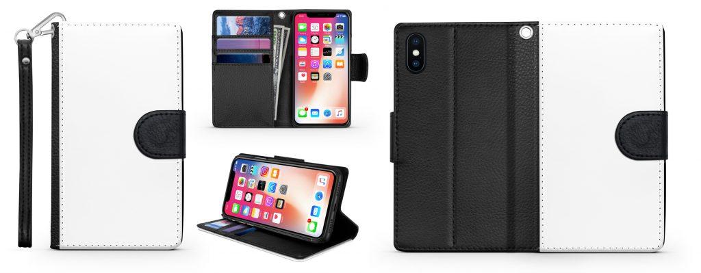 Wallet Case; wallet case; wallet style case; phone case