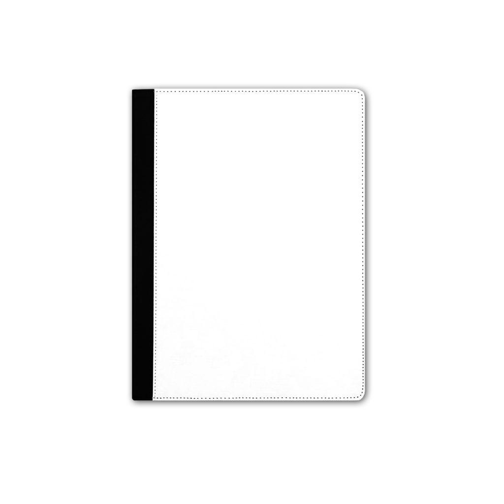 "iPad Pro 12.9"" Tablet Case (2018 Model)"