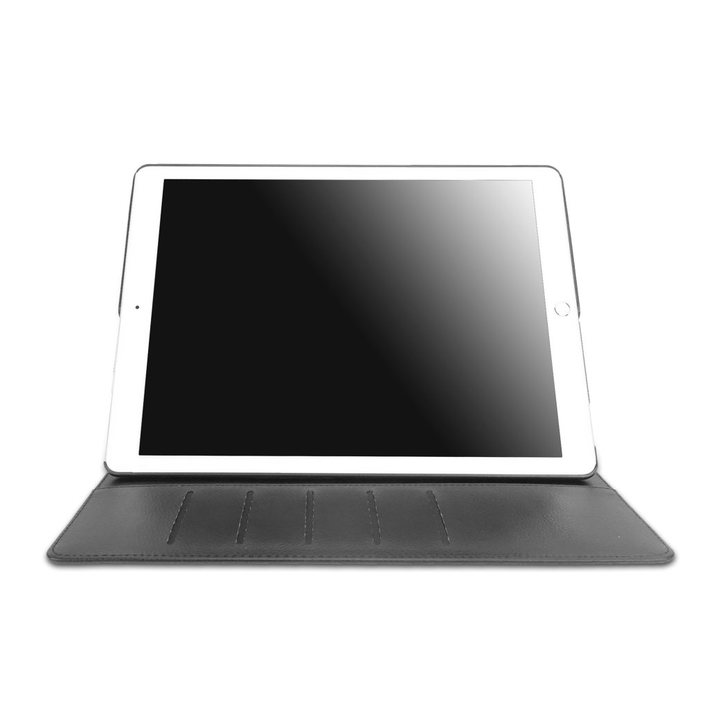 "iPad 9.7"" Tablet Case (2018 Model)"