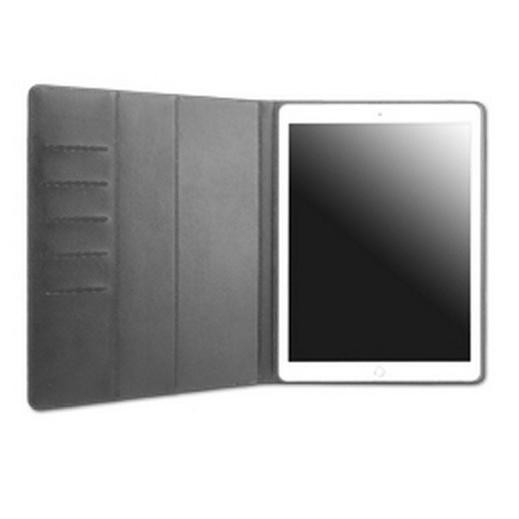 "iPad Pro 10.5"" Tablet Case (2018 Model)"